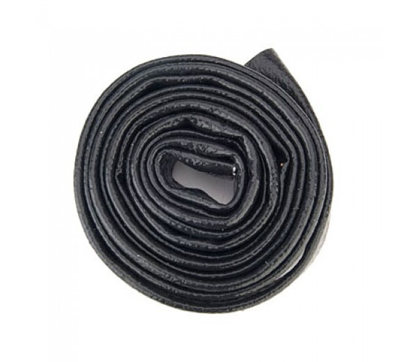Thermo Tec - Heat Sleeves (3/4in x 10ft Black)