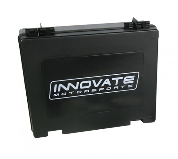 Carrying Case for LM-2 Digital Air/Fuel Ratio Meter