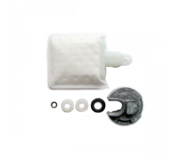 Walbro Installation Kit (EVO 4-9)
