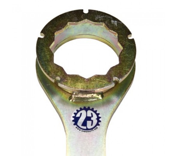 STD Intake/Exhaust Cam Sprocket Tool (WRX/STi 01-07)