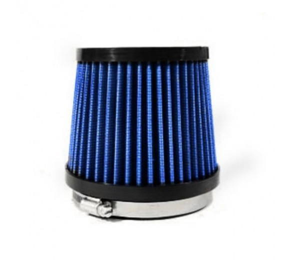 SF Intake Replacement Air Filter (WRX/STi 01-14)