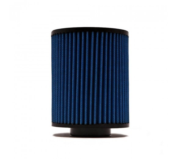 High Flow Air Filter (Focus ST 13-14)
