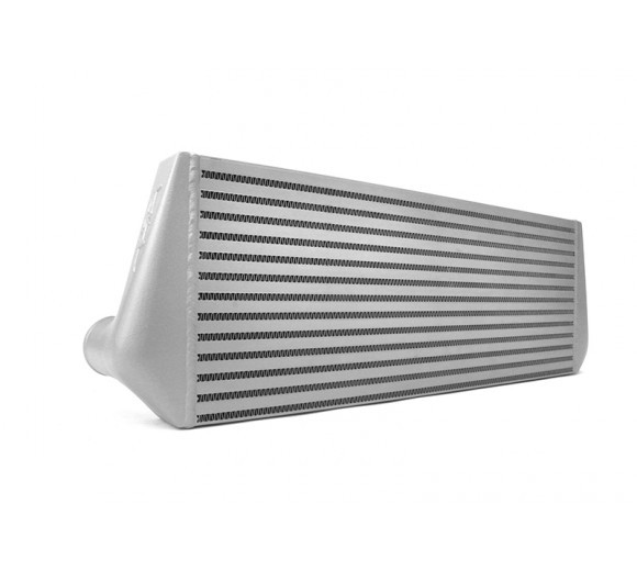 Front Mount Intercooler (R56 Cooper S)