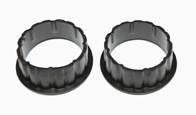 Conversion Rings 52/60mm