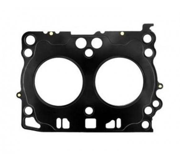 89.5mm Right Head Gasket (BRZ/86)