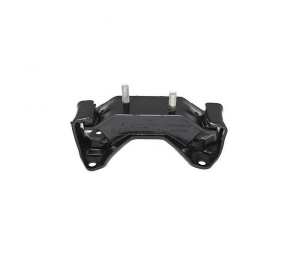 Group N Transmission Mount 5MT (WRX 01-14)