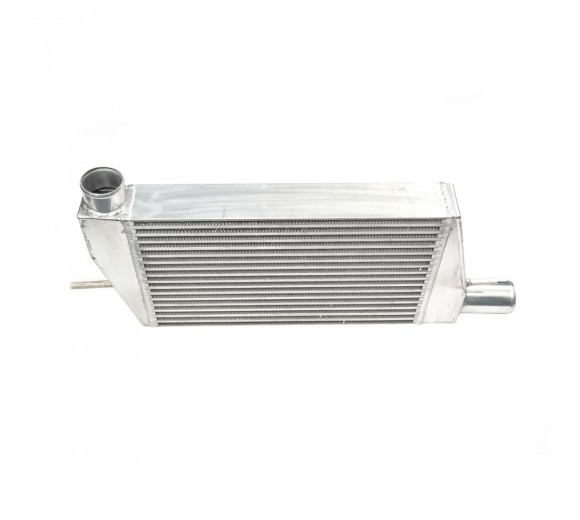 Front Mount Intercooler (EVO X)