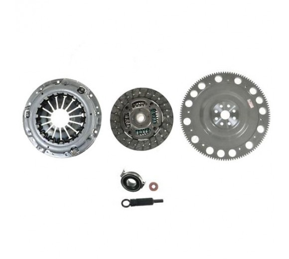 OEM Replacement Clutch (Liberty GT 04-09)