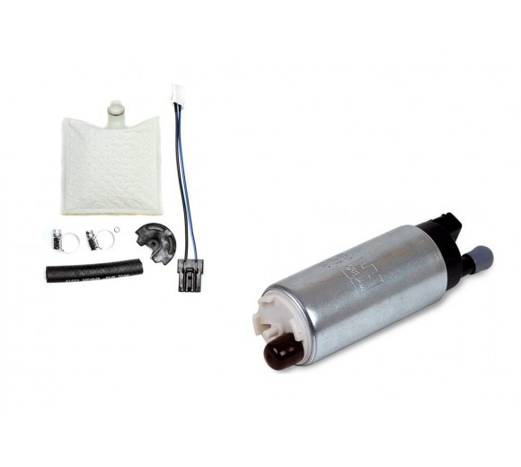 255L Fuel Pump & Installation Kit (WRX/STi 94-00/01-07)