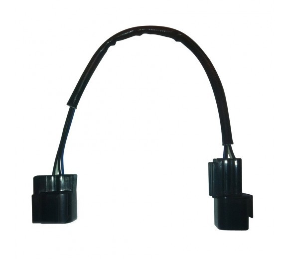 O2 Extension Cable - suit Invidia Down Pipes (EVO 4-9)