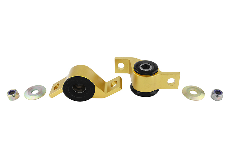 Front Control Arm - Lower Inner Rear Bushing (inc WRX/STI 94-00)