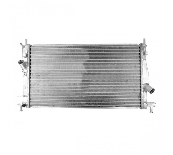 Aluminium Racing Radiator (Mazda 3 MPS 08-10)