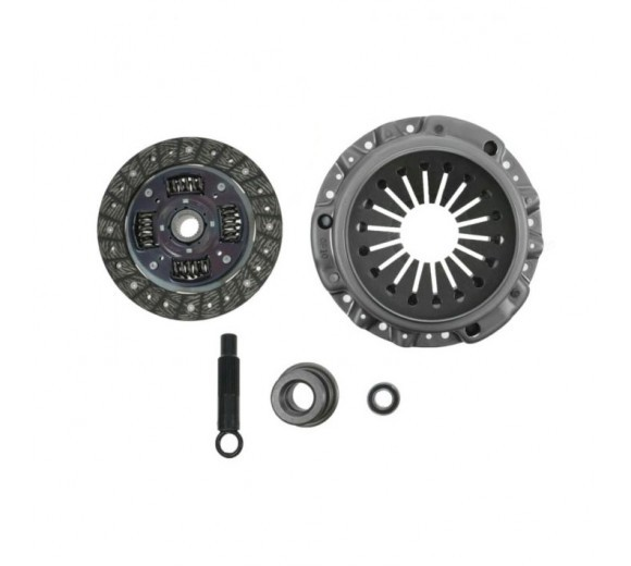 OEM Replacement Clutch (S2000 00-09)
