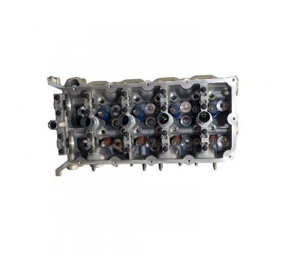 GT350 Cylinder Head LH (Mustang GT 15+)