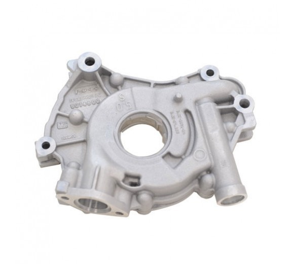 Billet Steel Gerotor Oil Pump (Mustang GT 15+)