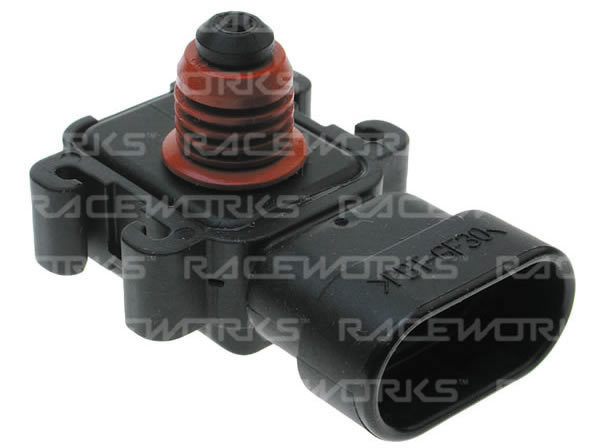 Holden GEN III 2 BAR Map Sensor