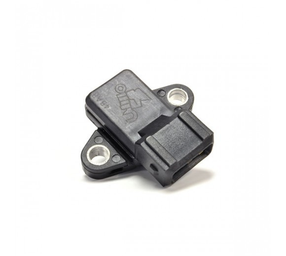 4 Bar MAP Sensor (EVO 4-X)