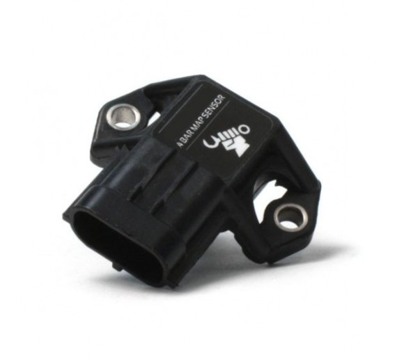 4 Bar MAP Sensor (WRX 01-07/STi 02-15)