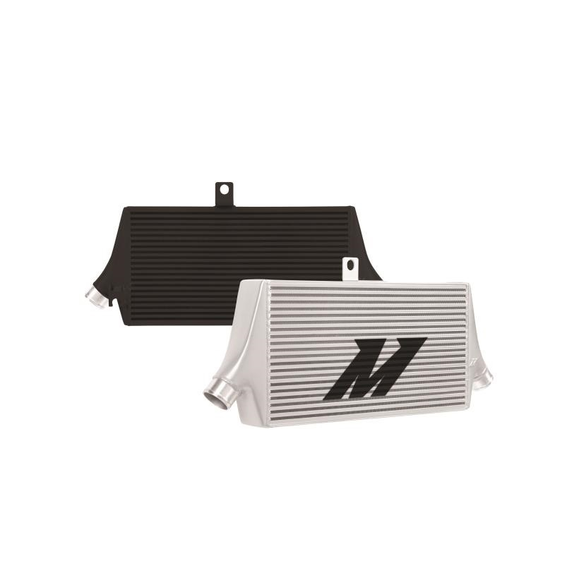 Race Intercooler (EVO 7-9)