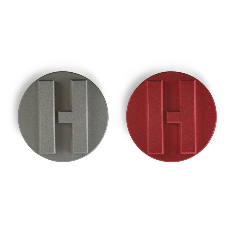 Oil Filler Cap, Hoonigan (Mustang 1987-2001)