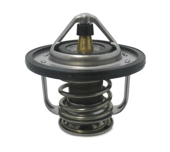 Pickup Racing Thermostat (S13/S14)