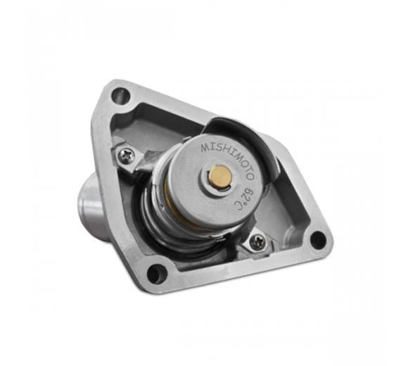 Racing Thermostat (350Z 03-06)