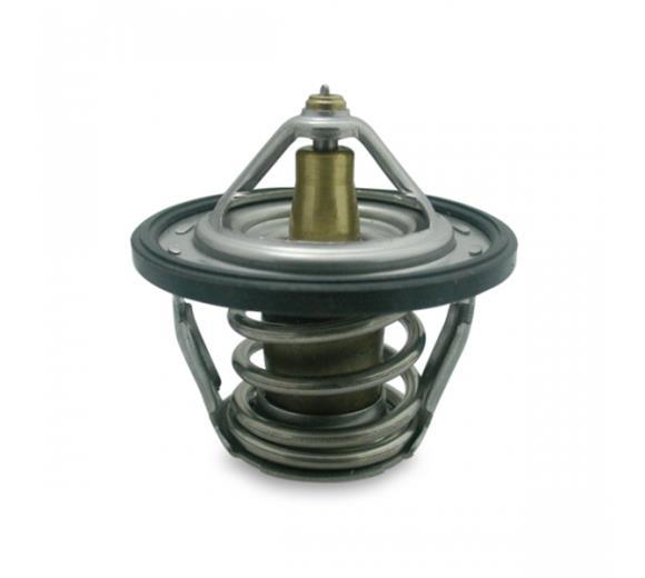Racing Thermostat (Subaru 94-14)