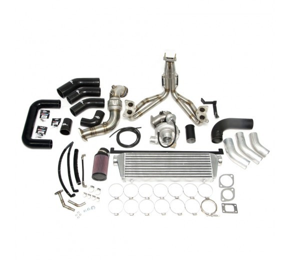 GTX2867 Turbo Kit (BRZ/86)