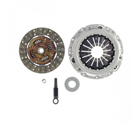 OEM Replacement Clutch (350Z 03-06)