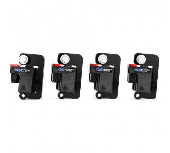 Plasma Direct Coil Packs (WRX/STI 2011-14)