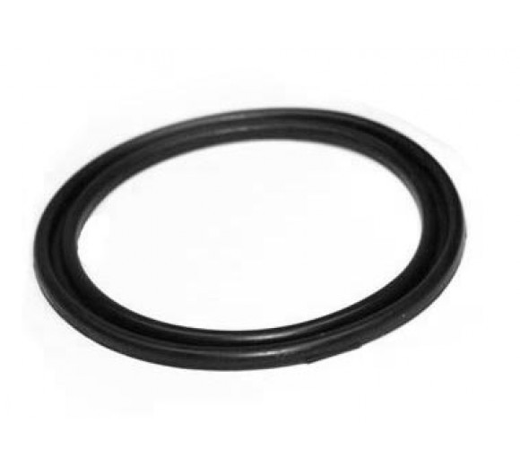 Oil Filter Adapter Plate Replacement Gasket