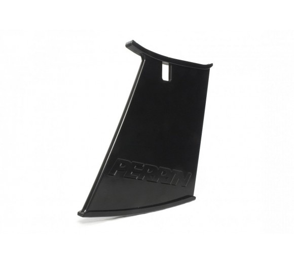Wing Stabilizer (STi 03-07)