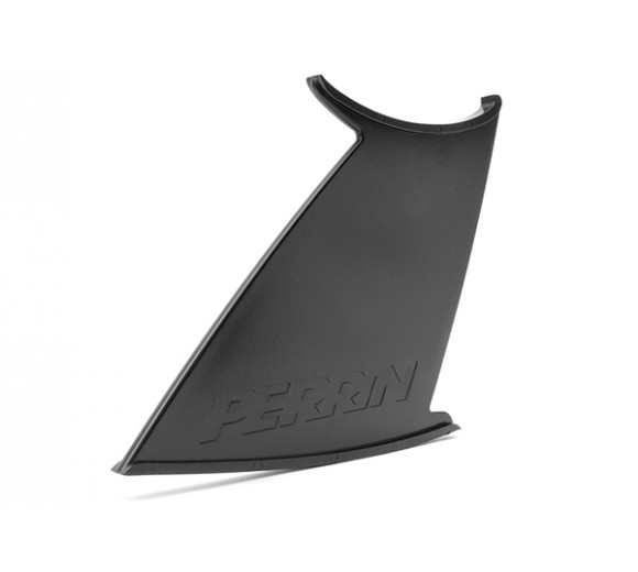 Wing Stabiliser (STi 11-14 Sedan)