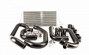 Front Mount Intercooler (WRX/STi 97-00)