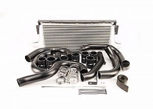 Front Mount Intercooler (WRX/STi 01-07)