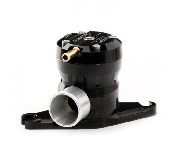 MACH 2 Blow Off Valve - 20mm inlet/20mm outlet (WRX 99-00)