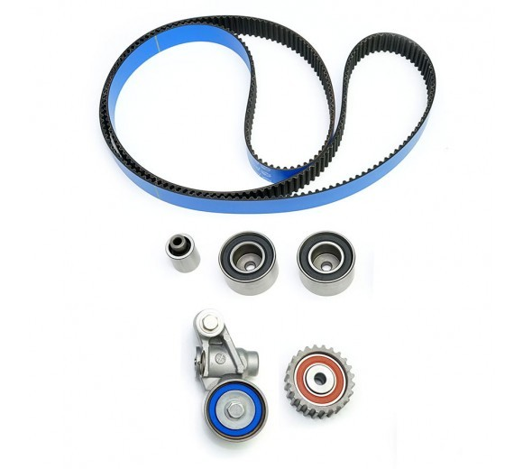 Gates Racing Timing Belt Kit (06-14 WRX/STI)