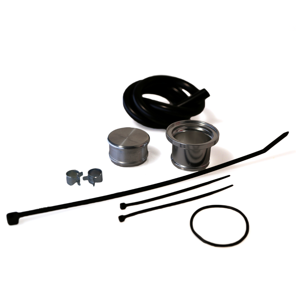 BOV Adapter Kit (WRX 1998)