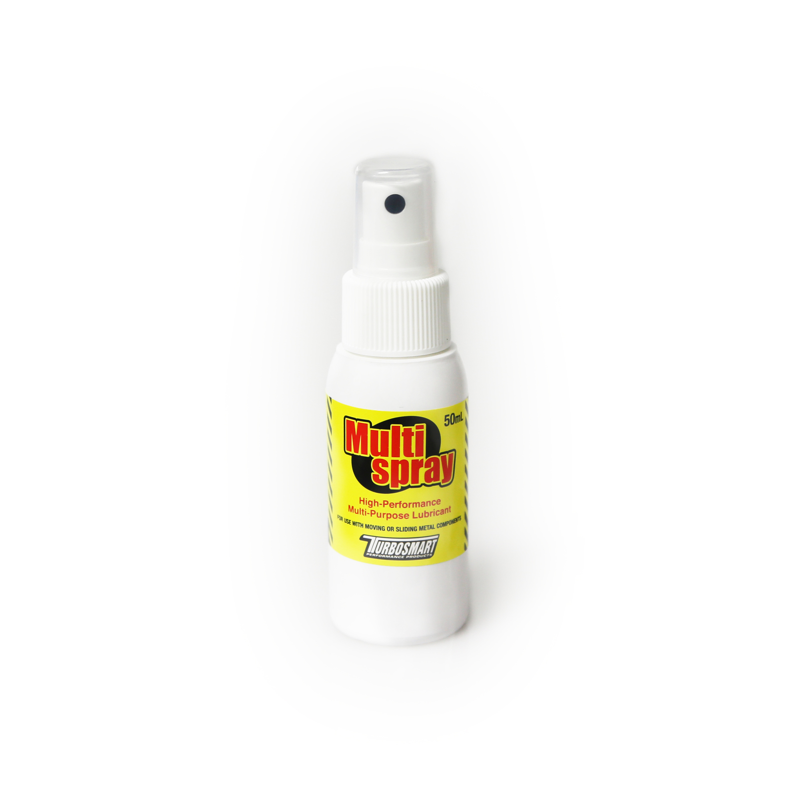 Multi Spray BOV Lubricant 50ml