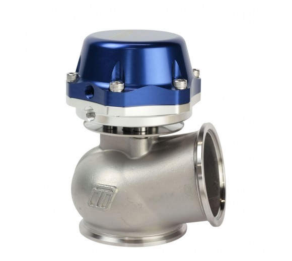 External Wastegate - WG60 Power-Gate60 (14psi)