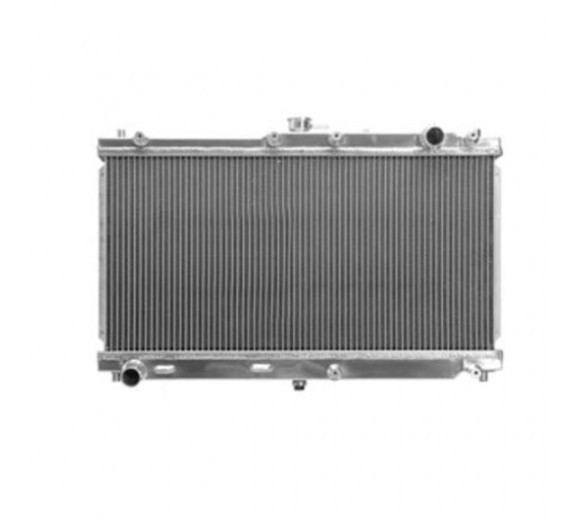 Aluminium Racing Radiator (MX-5 1.8L 5/6MT 99-05)