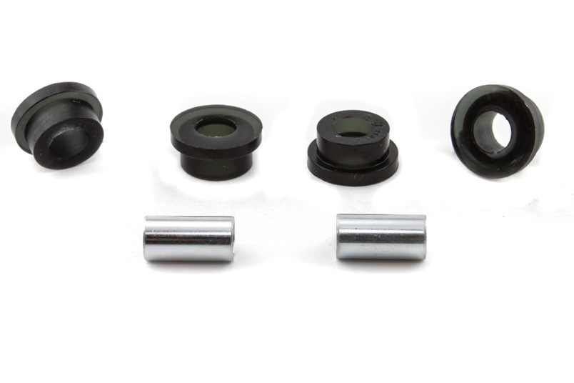 Sway Bar - Link Upper Bushing - Rear (Liberty 89-94)