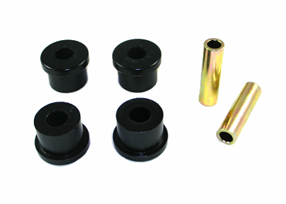 Control Arm - Inner and Outer Bushing (inc Holden VN-VZ)