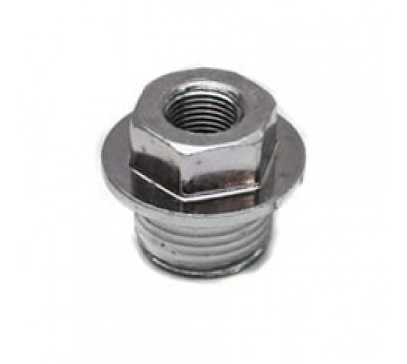 Main Oil Gallery Plug 1/8 PT