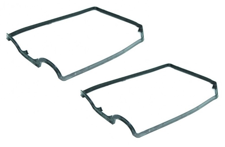 Rocker Cover Gaskets - Pair (WRX 03-05)