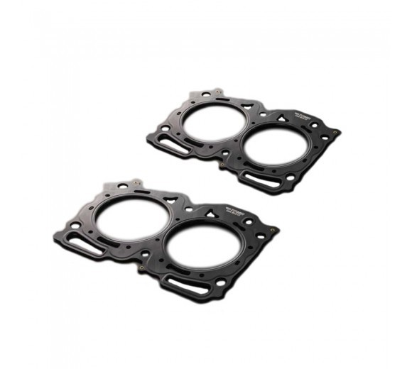 Head Gasket Set Subaru 2.5L Turbo (WRX 06-14/STi 06-16)