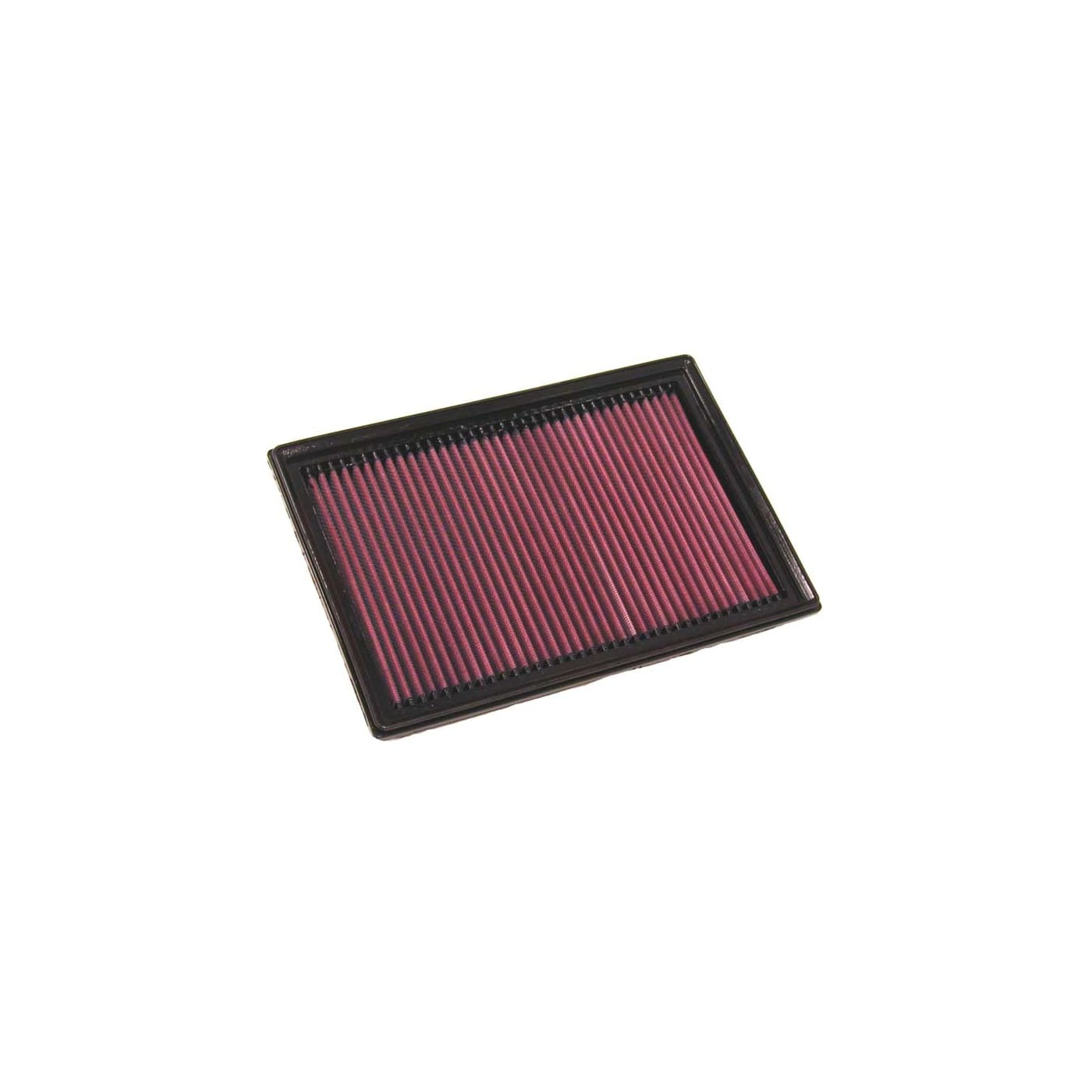 High Flow Air Filter (Mazda 3 MPS 03-13)