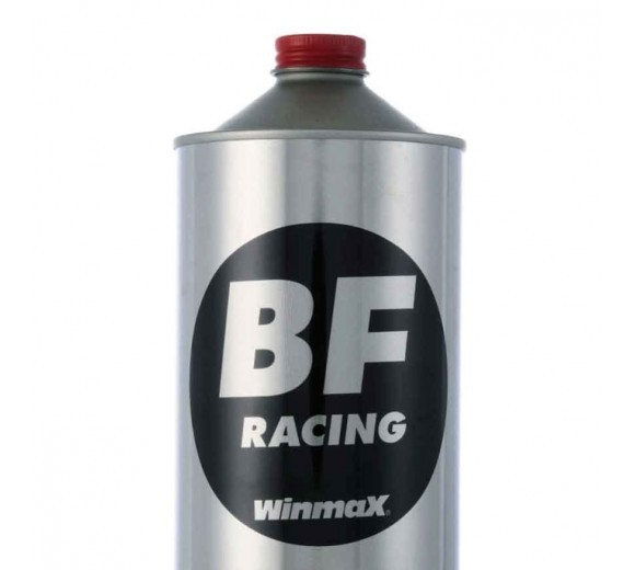 BF Racing Brake Fluid (500ml)