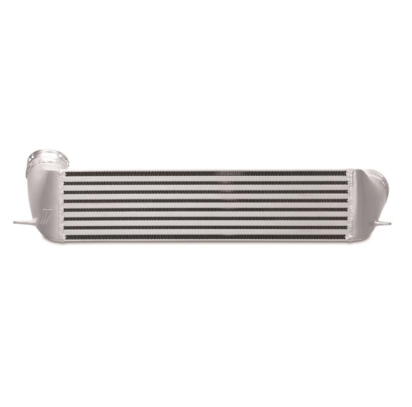 Performance Intercooler (BMW 335i/335xi/135i)