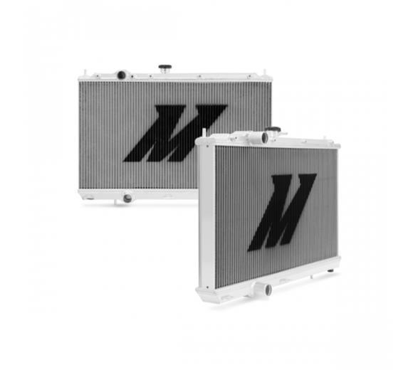Performance Aluminium Radiator (EVO 4-6)